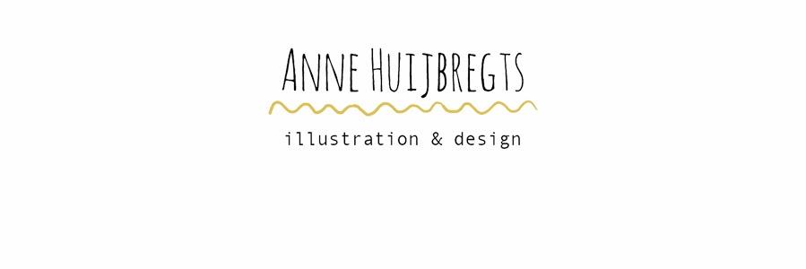 Anne Huijbregts