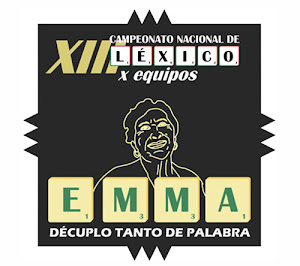21 al 23 de febrero - México