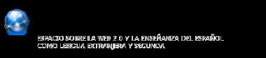 ENSEÑANZA DEL ESPAÑOL