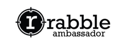 Ambasadorka