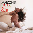 The 100 Best Songs Of The Decade So Far: 99. Maroon 5 - Moves Like Jagger