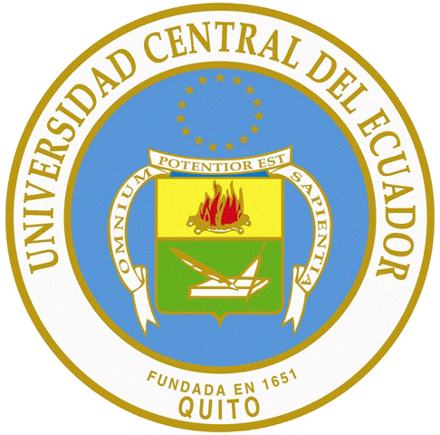 Universidad Central del Ecuador