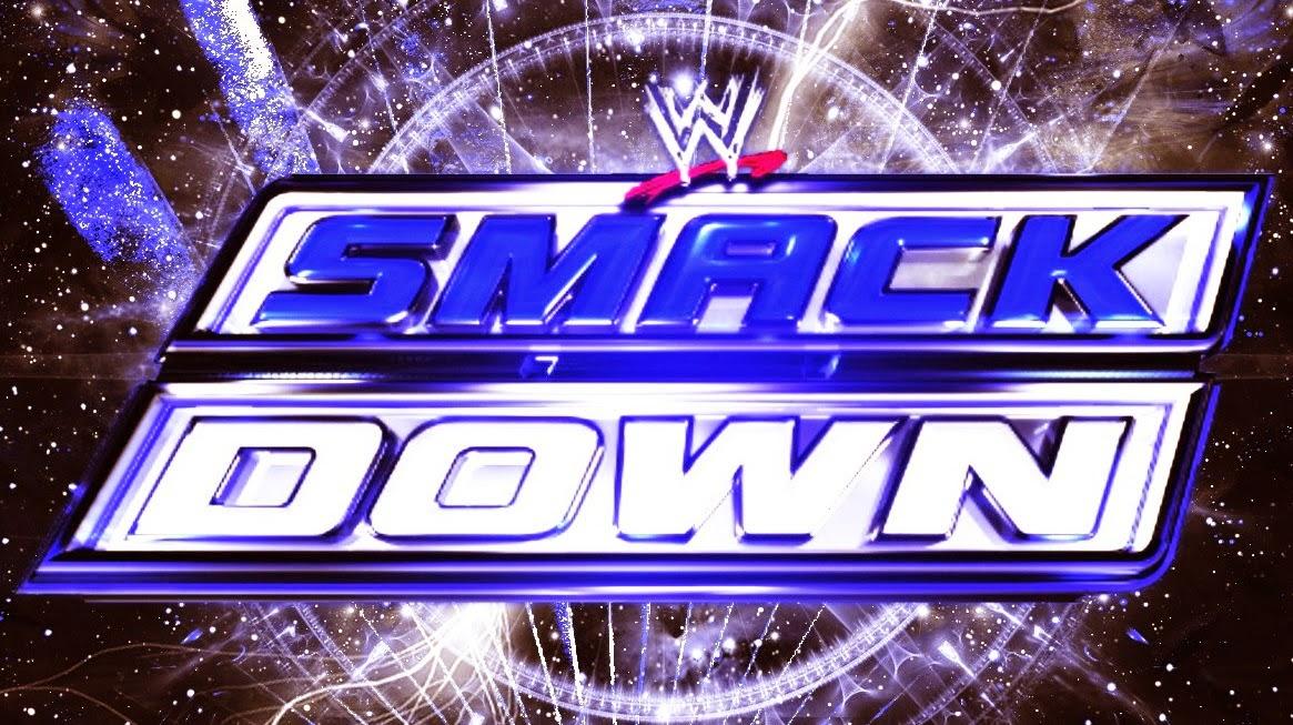 تقرير أحداث ونتائج عرض سماك داون الأخير بتاريخ 23/5/2014 WWE+Smack+Down+3