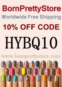 10%-os kedvezmény a Bornpretystore-nál! HYBQ10