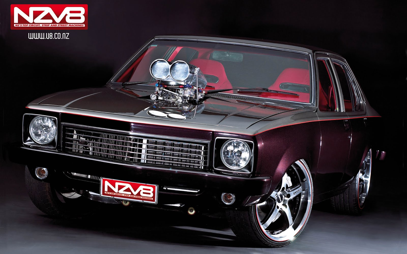 Pictures Gallery Of HOLDEN The Cars Wallpaper File Size: 113046 Bytes.  Dimensions: 1024 X 768 Pixels. HOLDEN The Cars Wallpaper , Car Wallpaper ,  HD Car ...