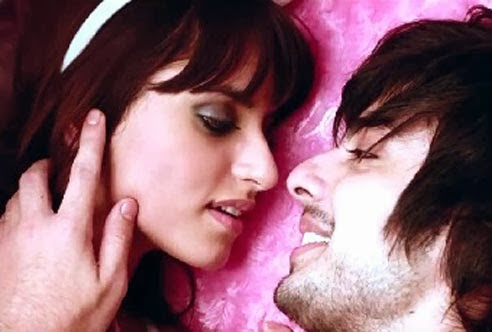 yaariyan movie song wallpaper yaariyan movie stills yaariyan movie