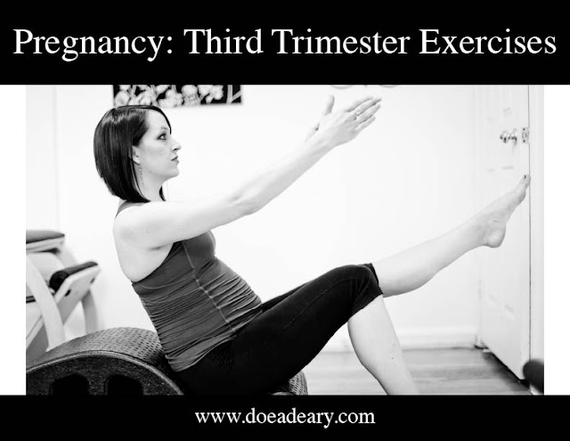 Diflucan Pregnancy on