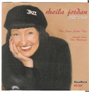 Shelia Jordan-Jazz Child