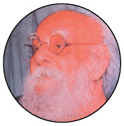 CLIP ARTS AND IMAGES OF INDIA: Thanthai Periyar
