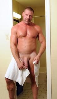 de hombres con grandes vergas maduros desnudos buena verga