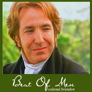Pincha en la foto y escucha la magnífica voz de Alan recitando el soneto 130
