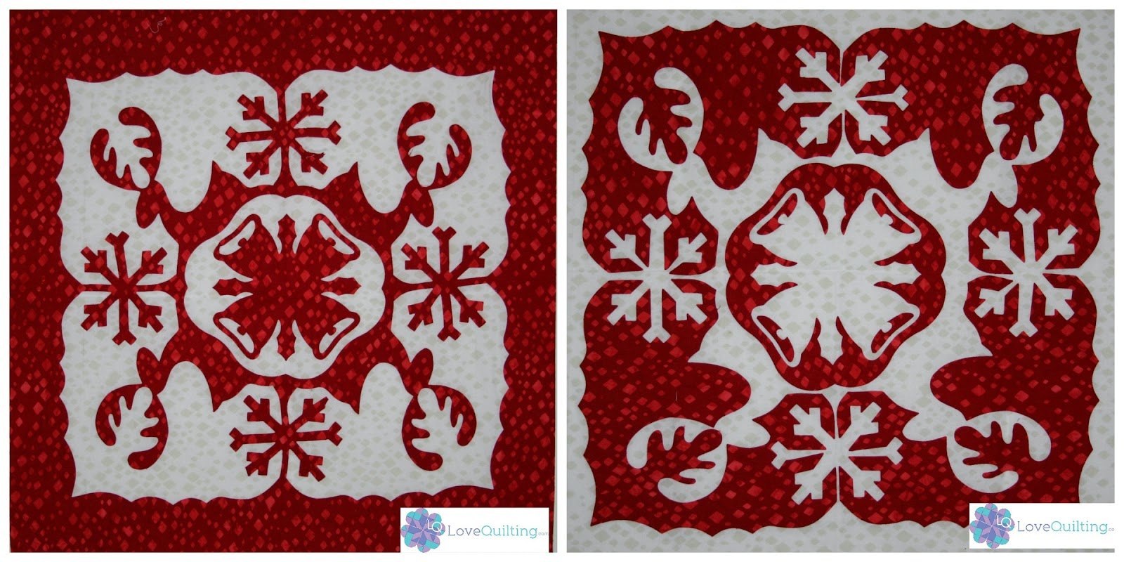 http://www.lovequilting.com/shop/kits/santa-way-kit/