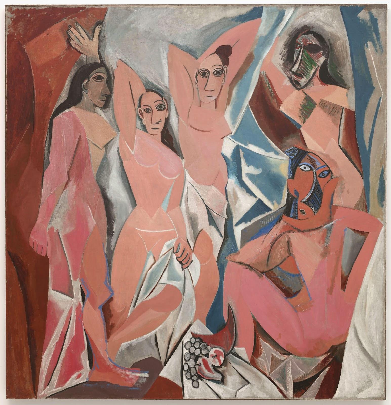 arte-africano-con-mujeres