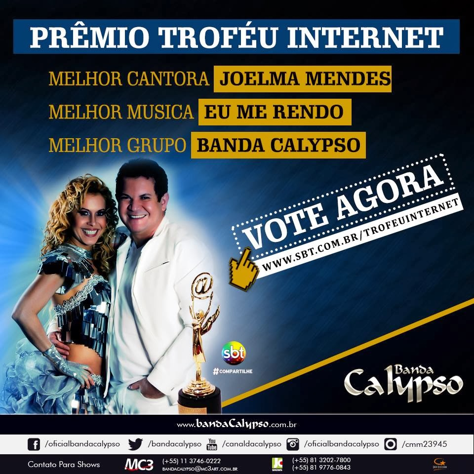 Premio Internet