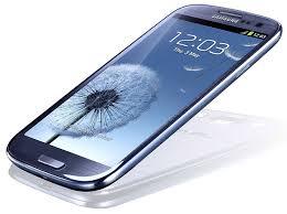 Samsung Galaxy S4,Sony Xperia Z, smartphones,