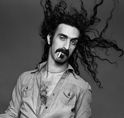 http://smokingissexy.tumblr.com/post/69273801239/frank-zappa