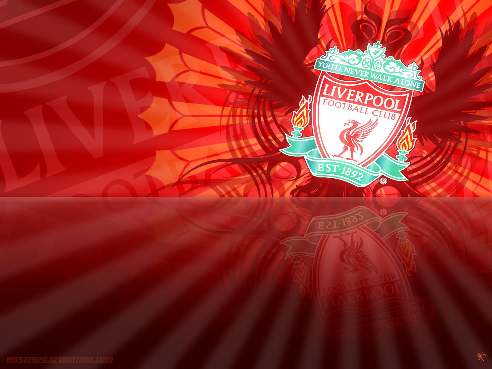 http://4.bp.blogspot.com/-3HGhbl_4WLw/TjU_bSOxTqI/AAAAAAAAAAM/nQ9UgjMQjLc/s1600/Liverpool_Glow_Wallpaper_by_kitster29.jpg