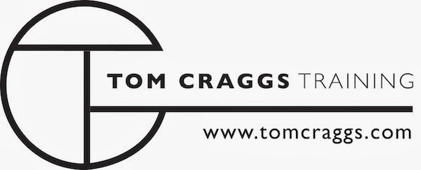 Tom Craggs Performance Training