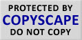 Protected by Copyscape Web Copyright Checker