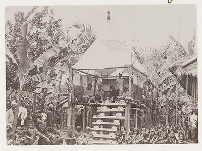 Rumbuk+Sakre+1920.jpg