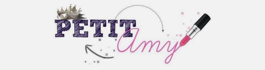 Petit Amy
