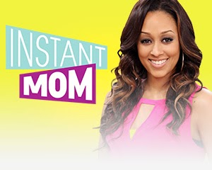 Instant Mom NickMom #shop #motherfunny #cbias