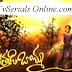 Puttadi Bomma ETV Serial 26th June Wednesday 06-26-2013 Episode 1041