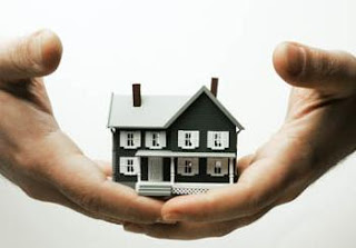Real Estate Property Brokers in indore