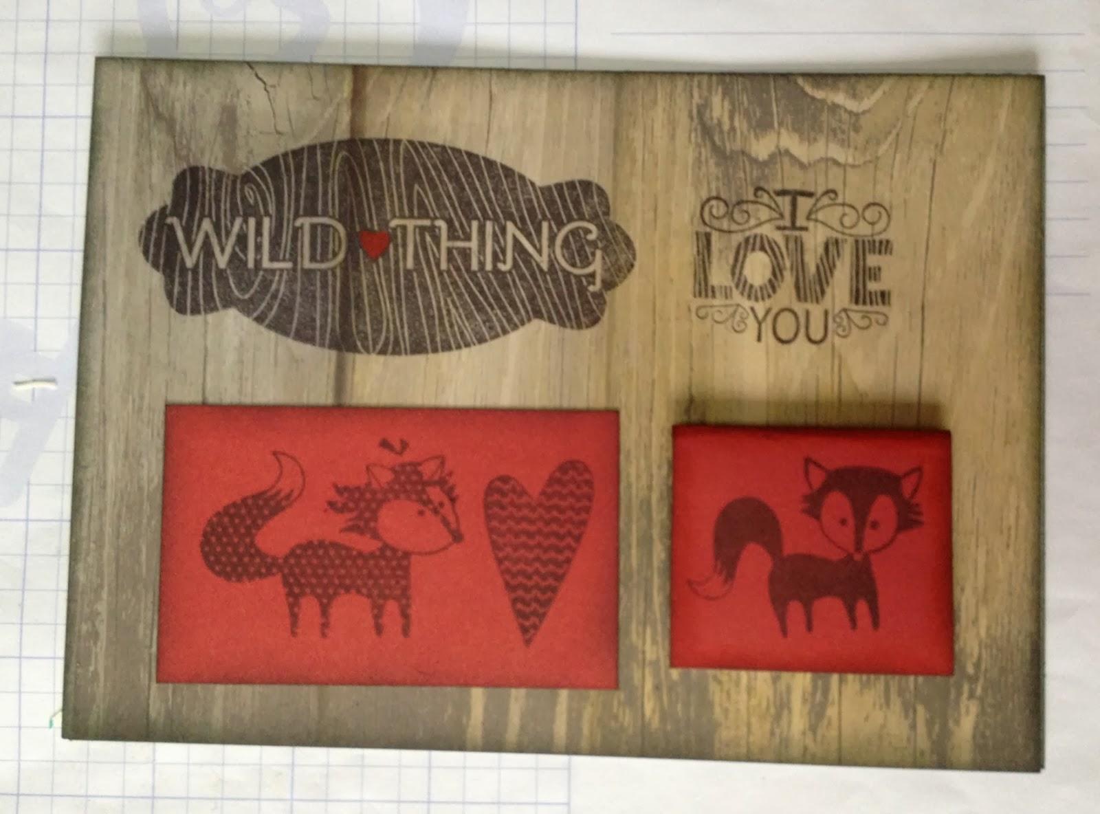 http://macsisak.ctmh.com/ctmh/promotions/sotm/2014/ss/1402-wild-about-love.aspx