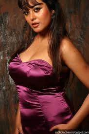 Tamil-Actress-Meenakshi-Hot-pics-2