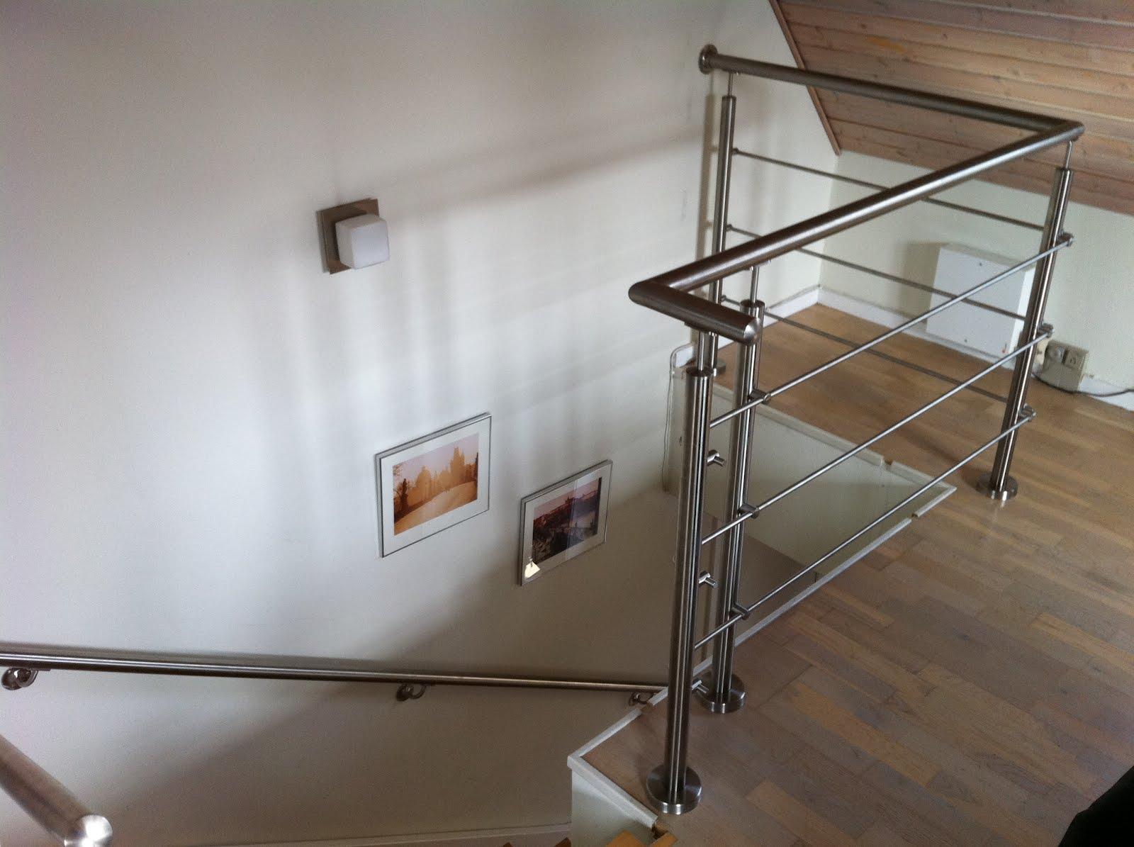 gel nder rustfrie gel nder galv gel nder trappe gel nder glas gel nder gel nder trappe gel nder. Black Bedroom Furniture Sets. Home Design Ideas