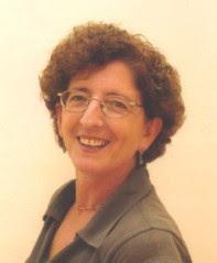 Dialogando con Carmen Díaz Navarro