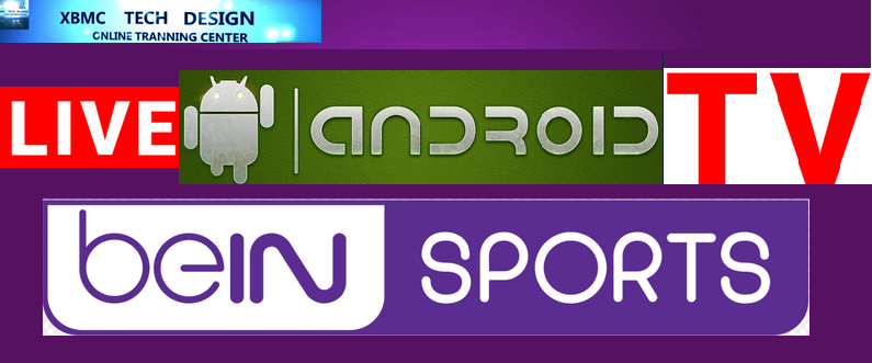 Download Bein Sports Apk For Android - Watch All Bein Sports Full ...
