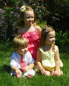 My Little Darlings