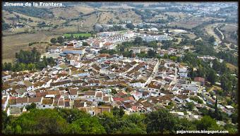 Jimena (Campo Gibraltar)