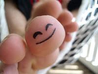 http://4.bp.blogspot.com/-3HPa39QmiI4/TlMACZBtFjI/AAAAAAAAAK4/Nug7TJpHZnQ/s1600/feliz.jpg
