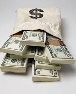 سعر الدولار فى شركات ومكاتب الصرافة فى مصر اليوم 18-7-2013