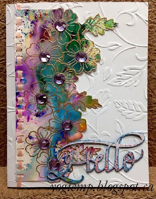 http://quietfirecreations.blogspot.ca/2015/05/color-burst-flowers-hello-those-who.html
