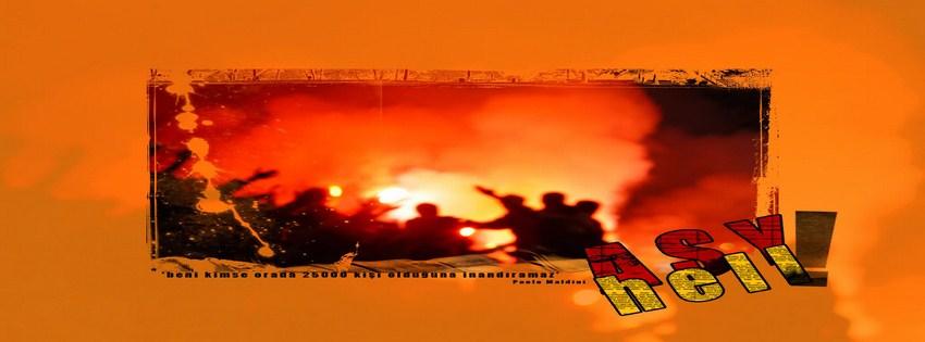 Galatasaray+Foto%C4%9Fraflar%C4%B1++%28135%29+%28Kopyala%29 Galatasaray Facebook Kapak Fotoğrafları