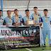 UKMI JNI CUP 2015;Futsal