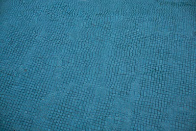 Download Swimming pool floor texture
