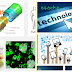 Tech & BioTech Stocks are Holding Up in Week 30, 2015