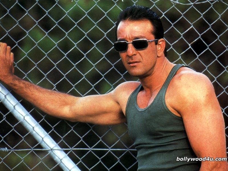 Bollywood sanjay dutt body wallpaper sanjay dutt body wallpaper sanjay datt bodywelpaper altavistaventures Image collections