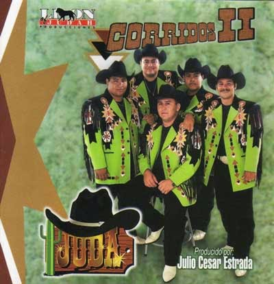 corrido and conjunto Edberg introduced the corrido through traditional songs about legendary bandits   of los angeles-based conjunto norteño groups and community members.