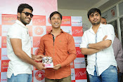 Run Raja Run press meet-thumbnail-8