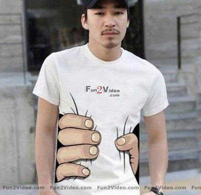 صور مضحكة و غريبة funny-shirt-design.j