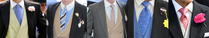 Furlong Fashion