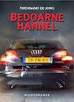 Bedoarne Hannel
