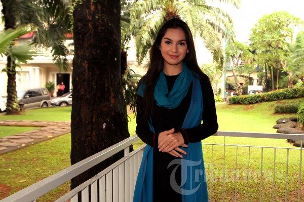 Foto Pemain Pemeran Sinetron Berkah RCTI 2013