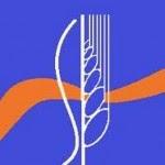 معهد التقنيين المتخصصين في الميكنة الفلاحية والتجهيز القروي ببوقنادل: مباراة ولوج مستوى التقني المتخصص: شعبة تدبير وإتقان الموارد المائية